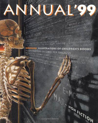 Annual 1999